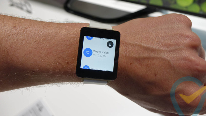 lg-g-watch-hands-on-deutsch-5