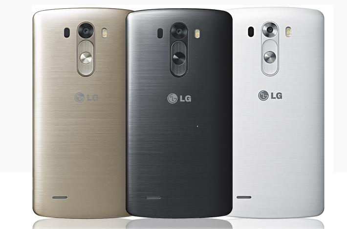 lg-g3-back