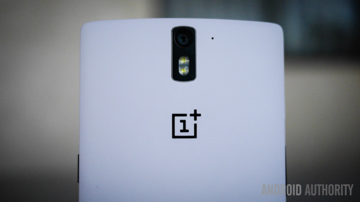 oneplus one aa (3 of 34)