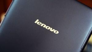 Lenovo Tab A8-3