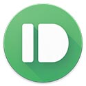 pushbullet best Android apps