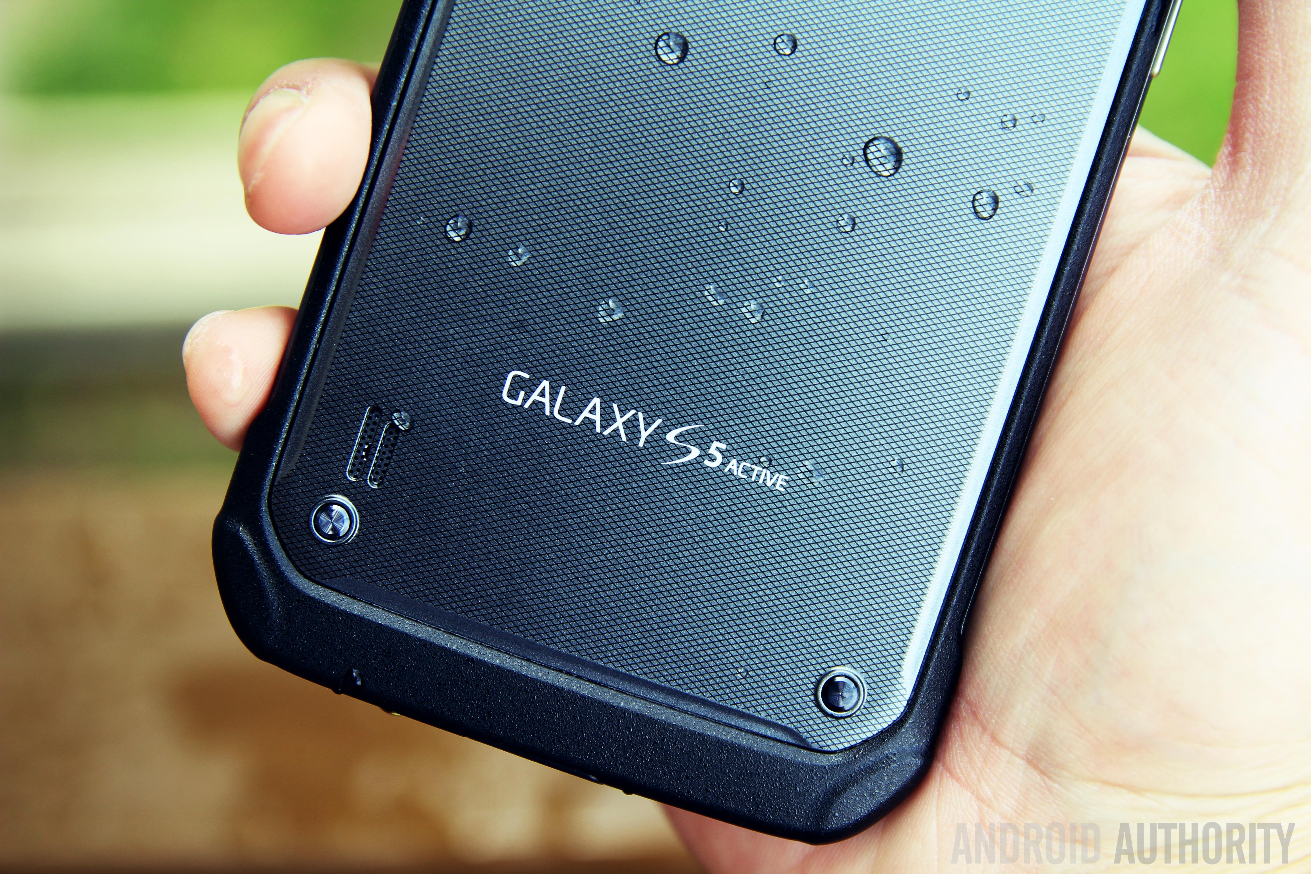 phone phones rugged best productgrouplist shenzhen highton favorites from rug add direct to