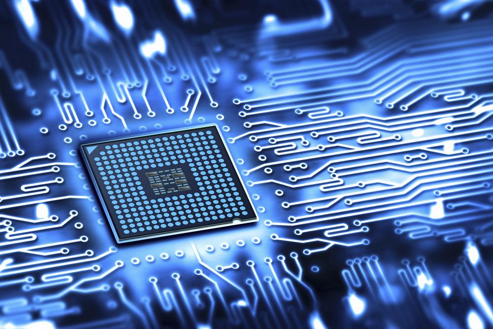 Soc ARM future