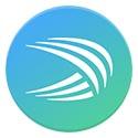 swiftkey keyboard best Android apps