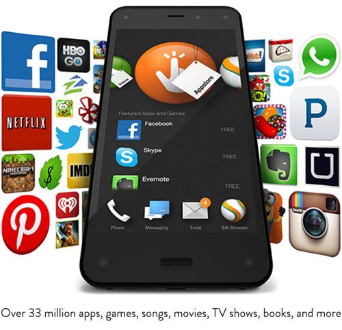 amazon-fire-phone-apps