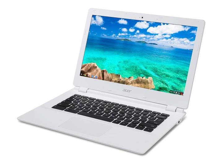 chromebook-tk1-6