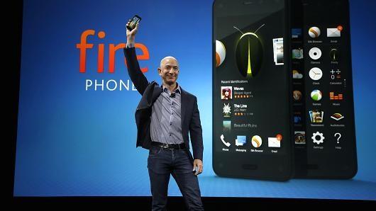 firephone-announced