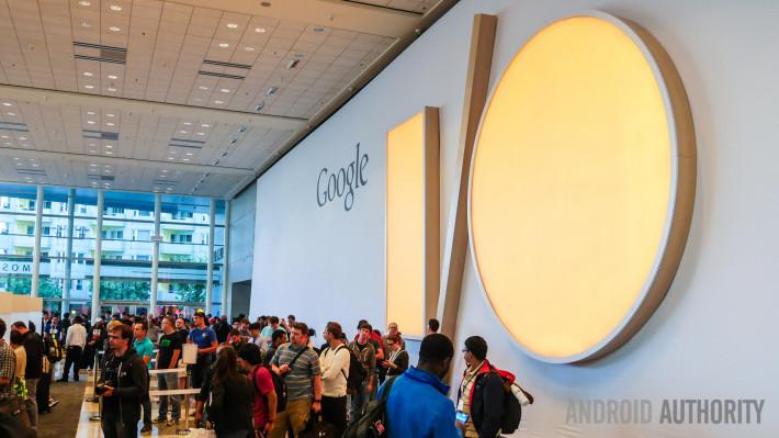 google io 2014 intro aa (2 of 3)