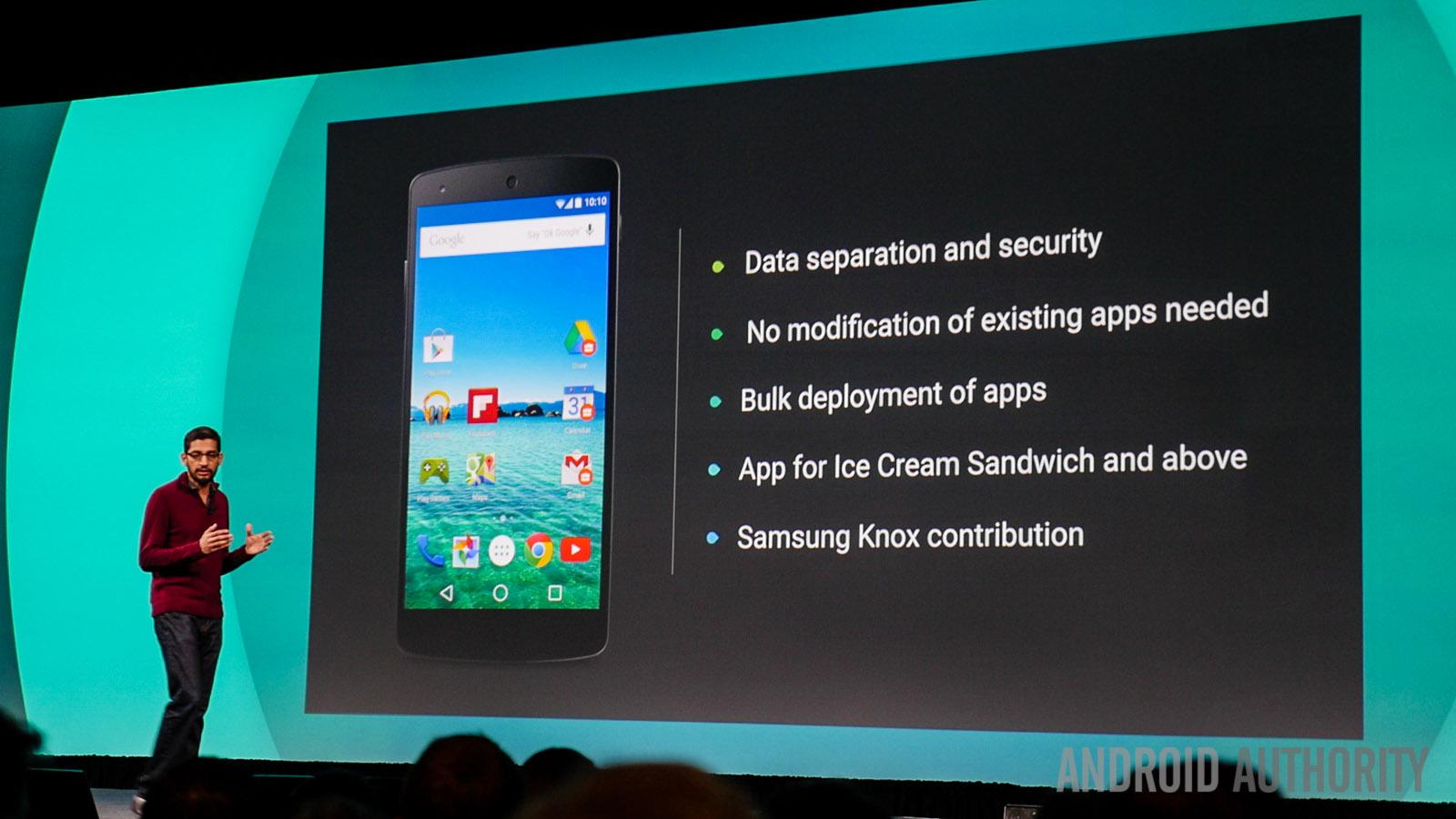 security google io 2014 keynote (37 of 41)
