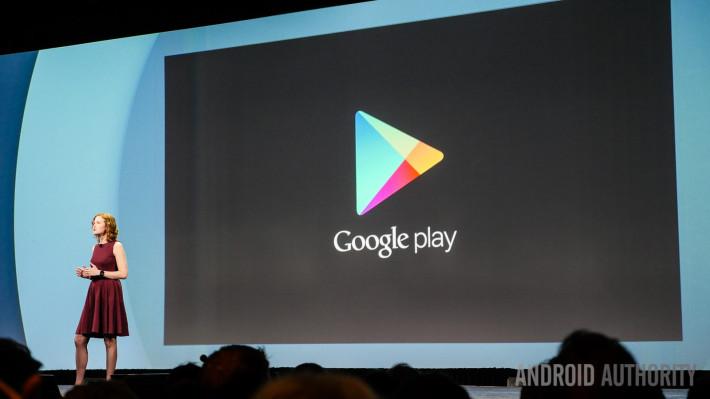 google io 2014 keynote (39 of 41)