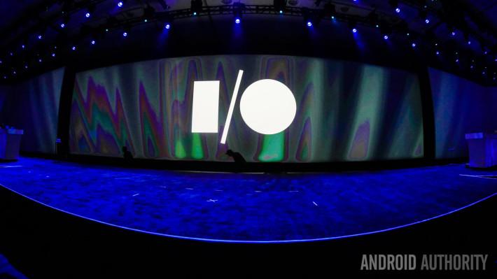 google io 2014 keynote (6 of 41)