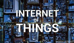 The Internet of Things eBook Bundle