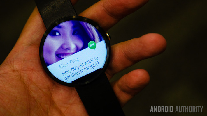 moto 360 first look (1 of 12)