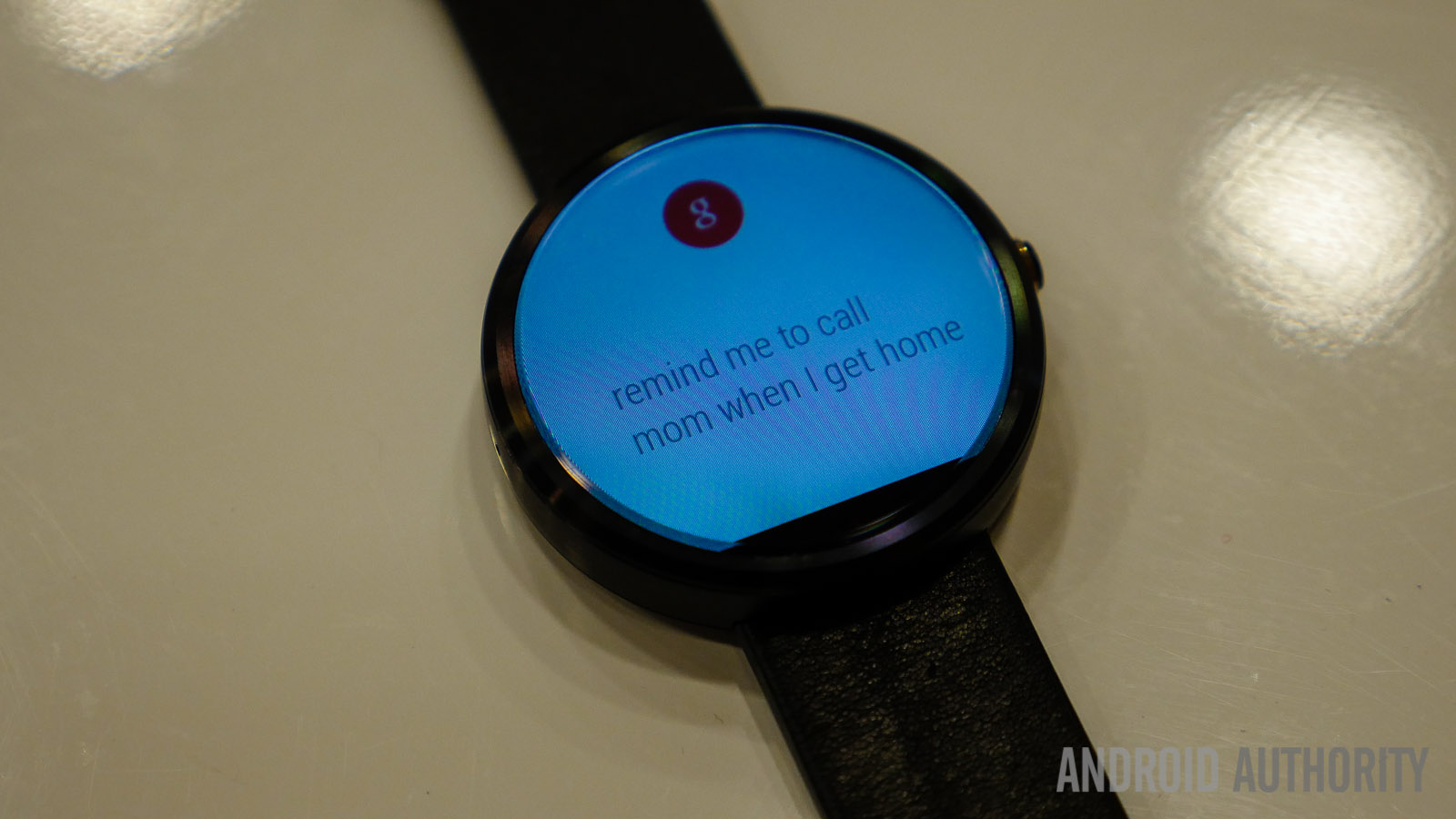 moto 360 first look (10 of 12)