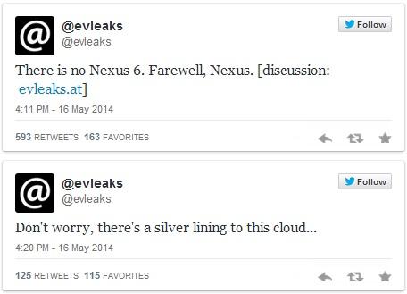 nexus-6-evleaks-death