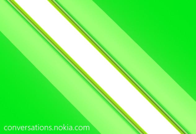 nokia-teaser