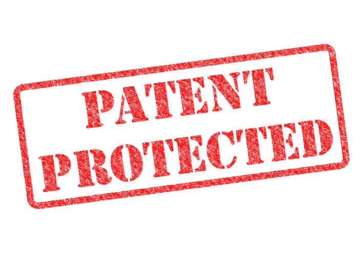 patent_protected_chrisdorneyshutterstock
