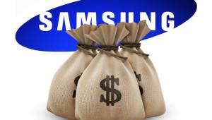 samsung-earnings-report