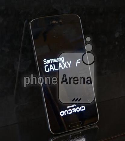 samsung galaxy f leak (1)