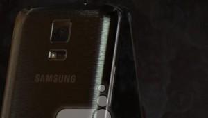 samsung galaxy f leak (2) feature