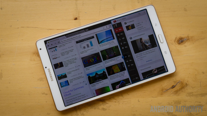 samsung galaxy tab s 8.4 review (26 of 27)