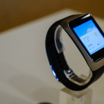 samsung gear live first look (6 of 19)