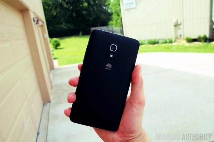 Huawei Ascend Mate 2-19
