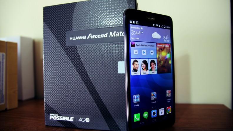 Huawei Ascend Mate 2-28