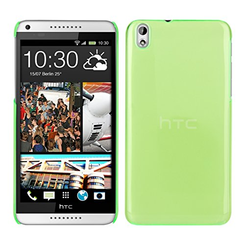 KW Mobile HTC Desire 816 case