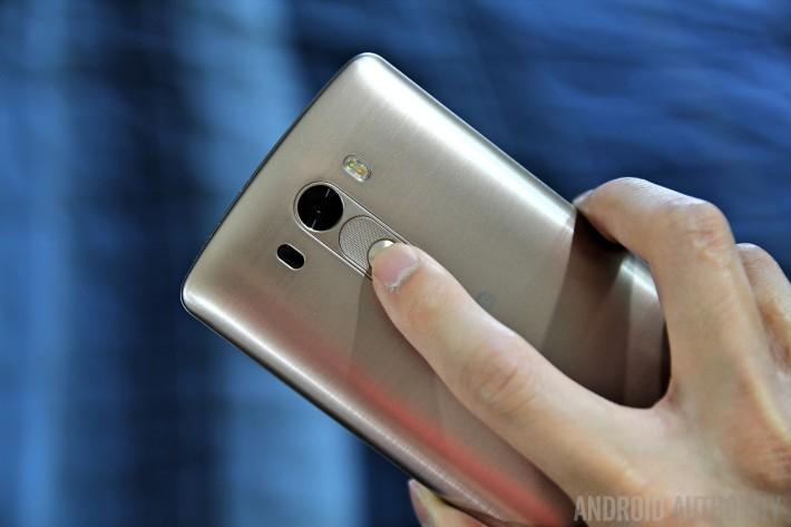 LG G3 How To Take a Screenshot-9
