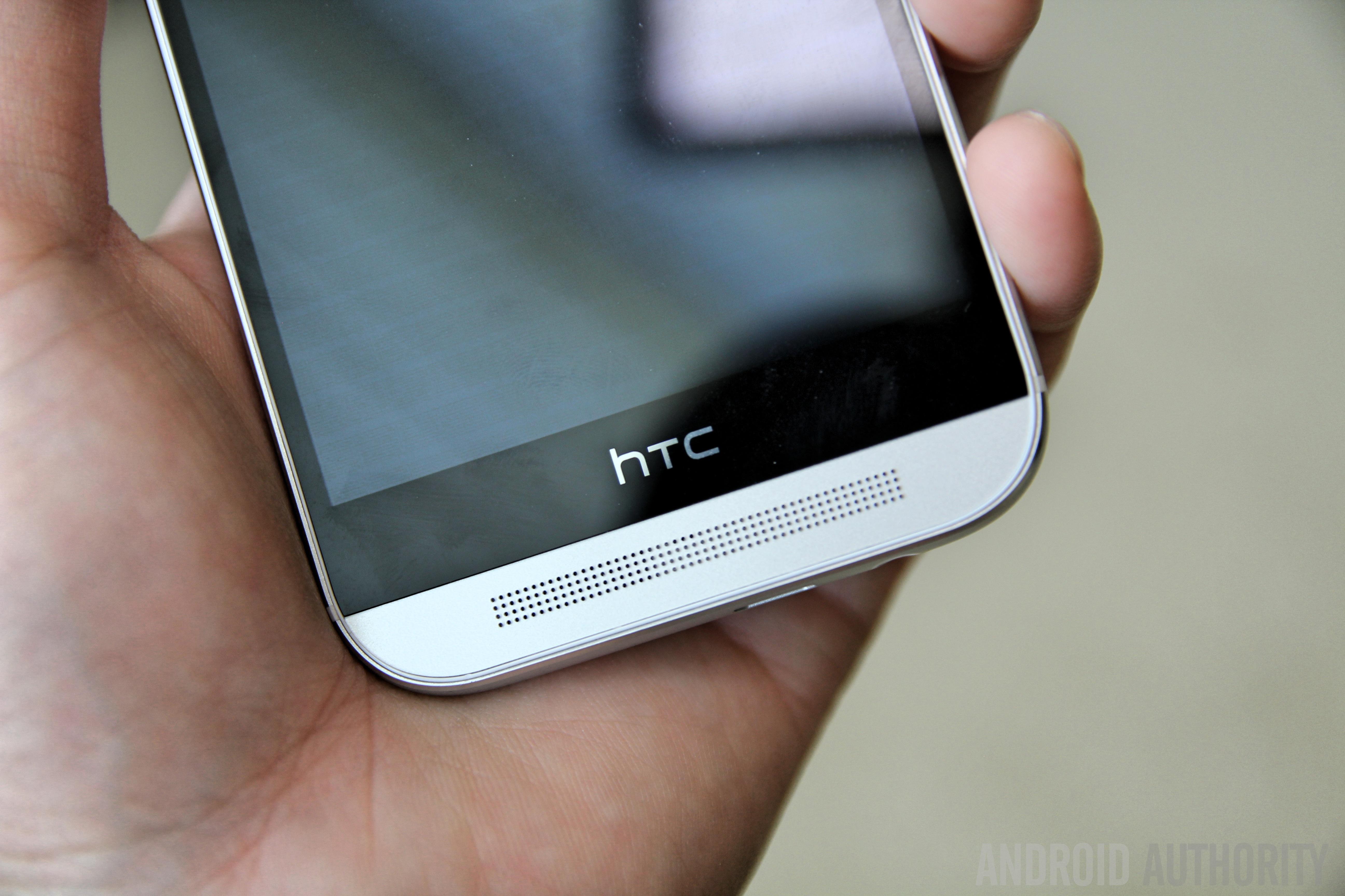 LG G3 Vs HTC One M8-13