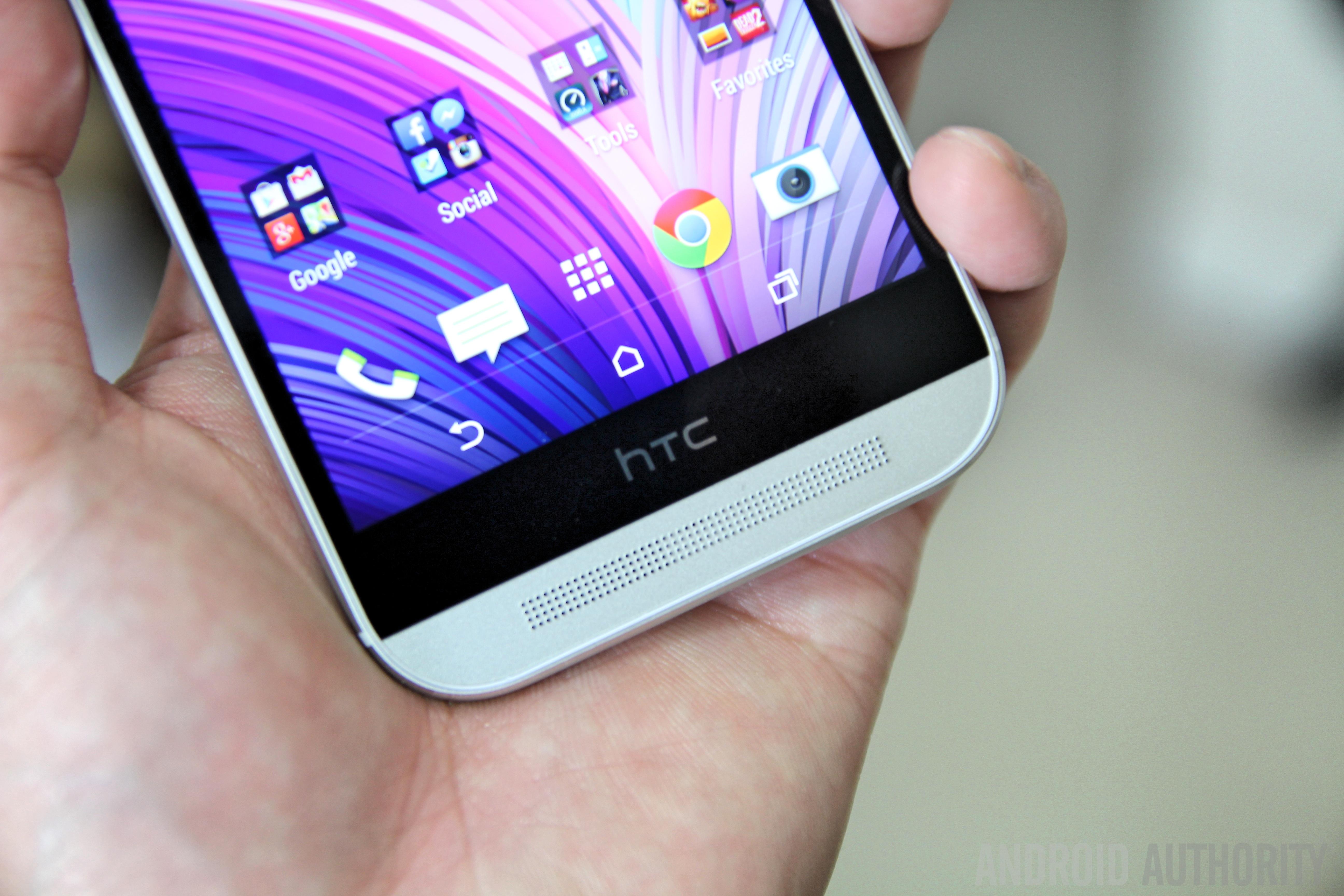LG G3 Vs HTC One M8-52