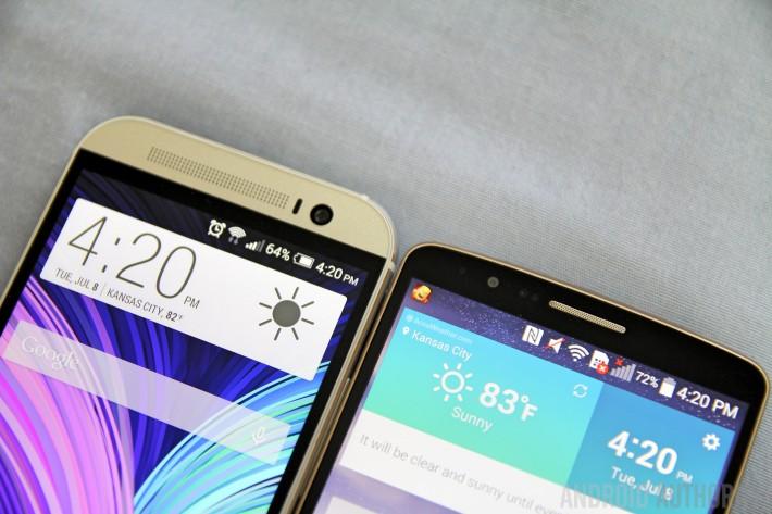 LG G3 Vs HTC One M8-58