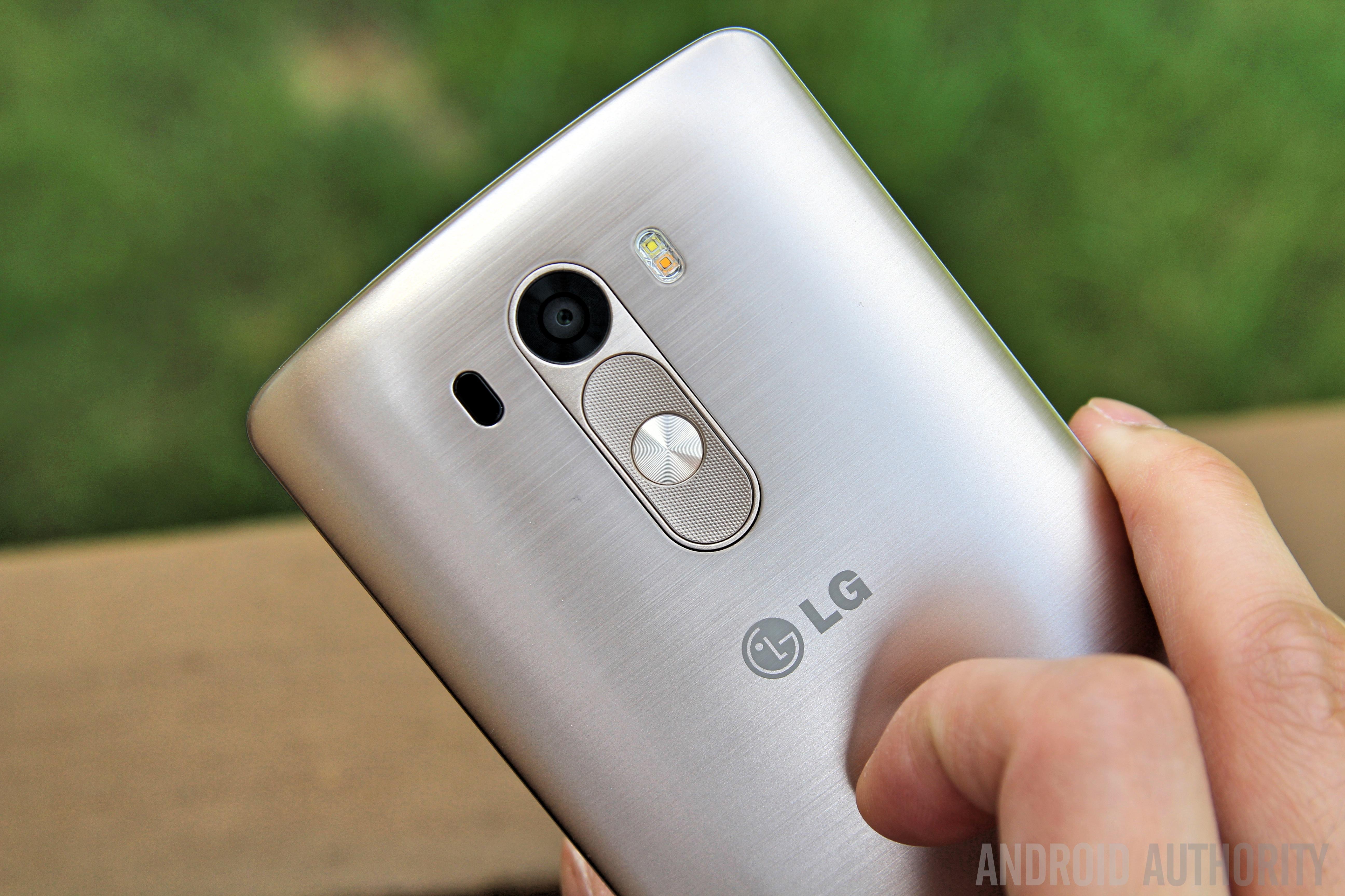 LG G3 Vs HTC One M8-88