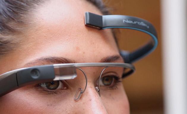 mind control smartphones future