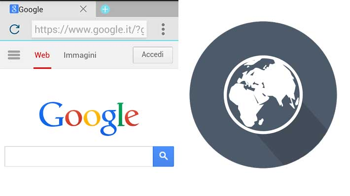 now browser review