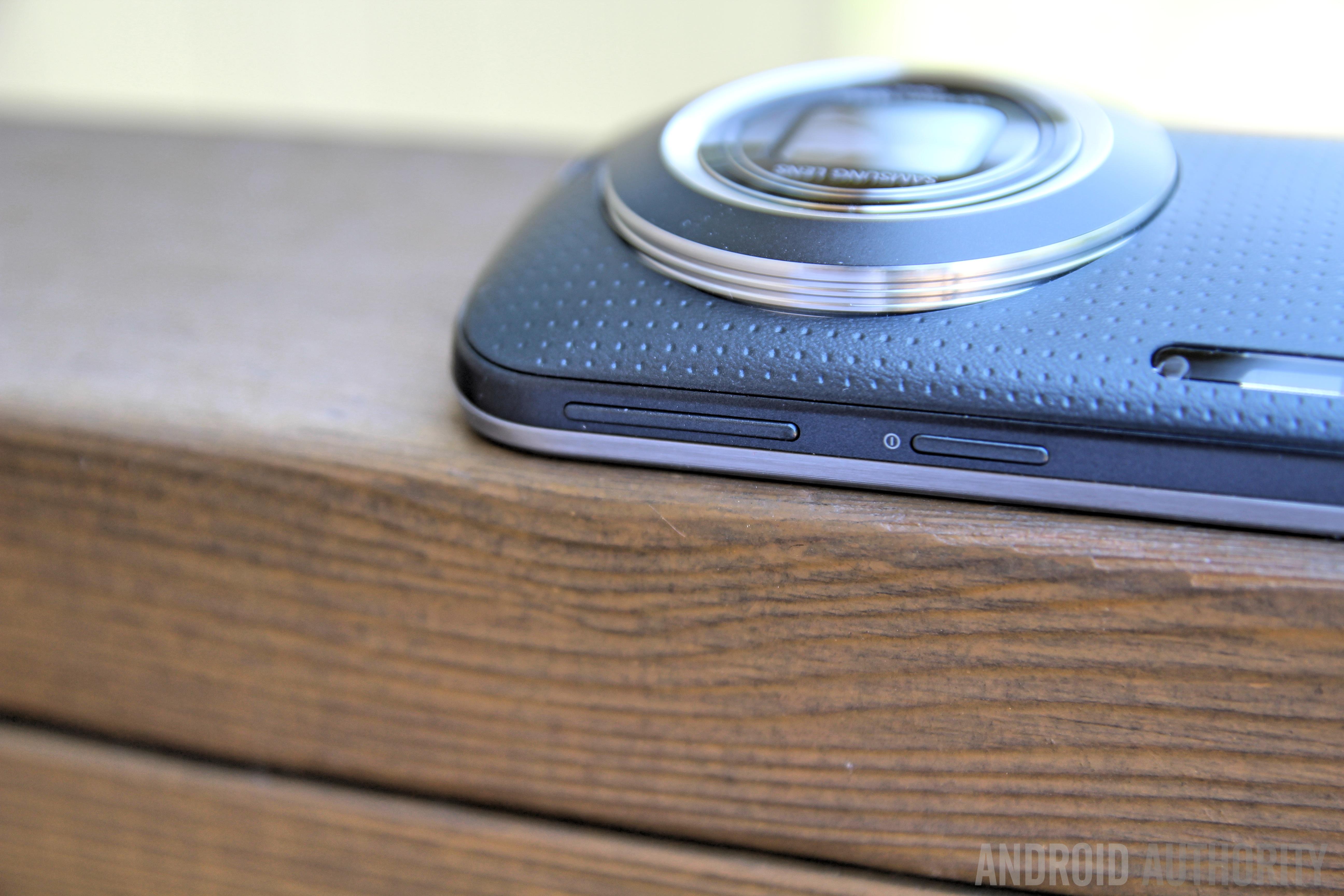 Samsung Galaxy K Zoom-17