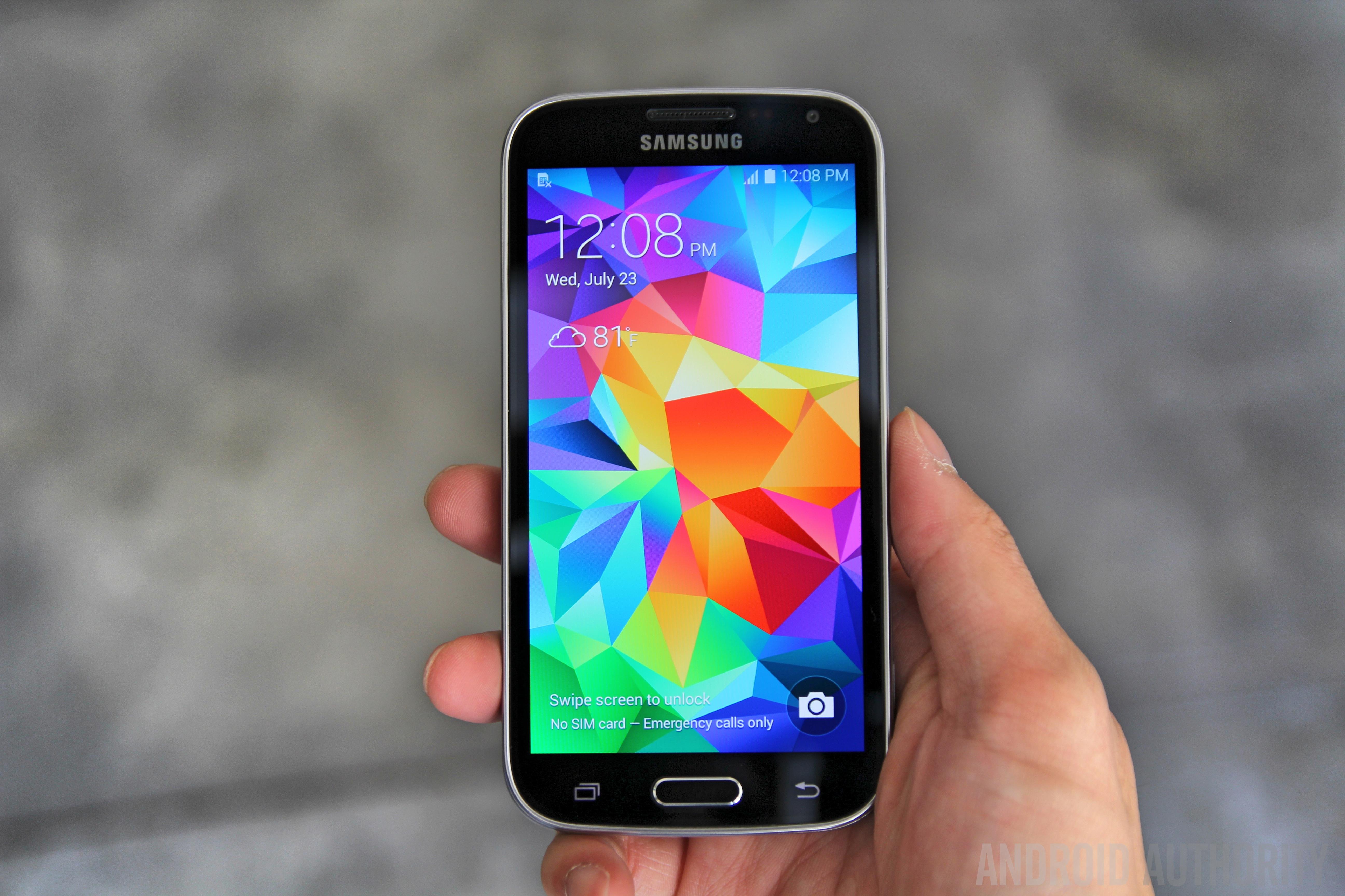 Samsung Galaxy K Zoom-31