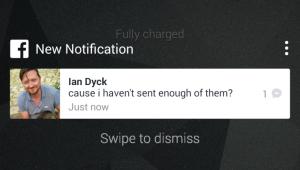 facebook notifications (2)
