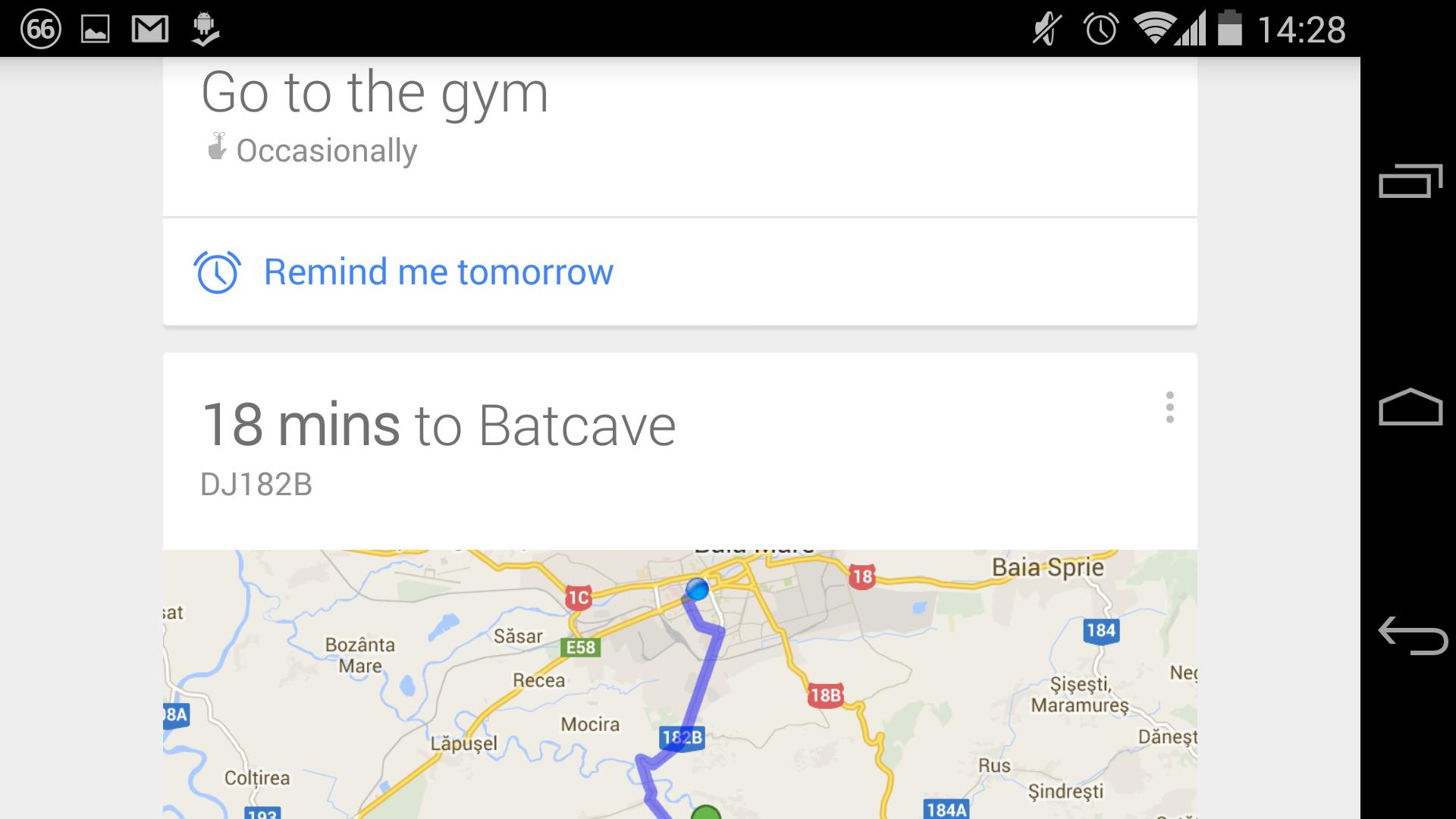 google now rename location (1)