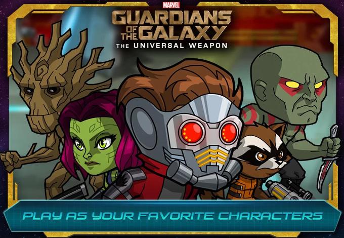 guardians-of-galaxy