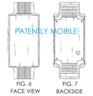 lg watch patent fig6