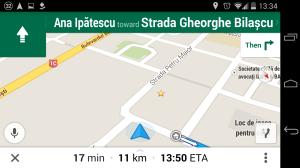 maps 8.2