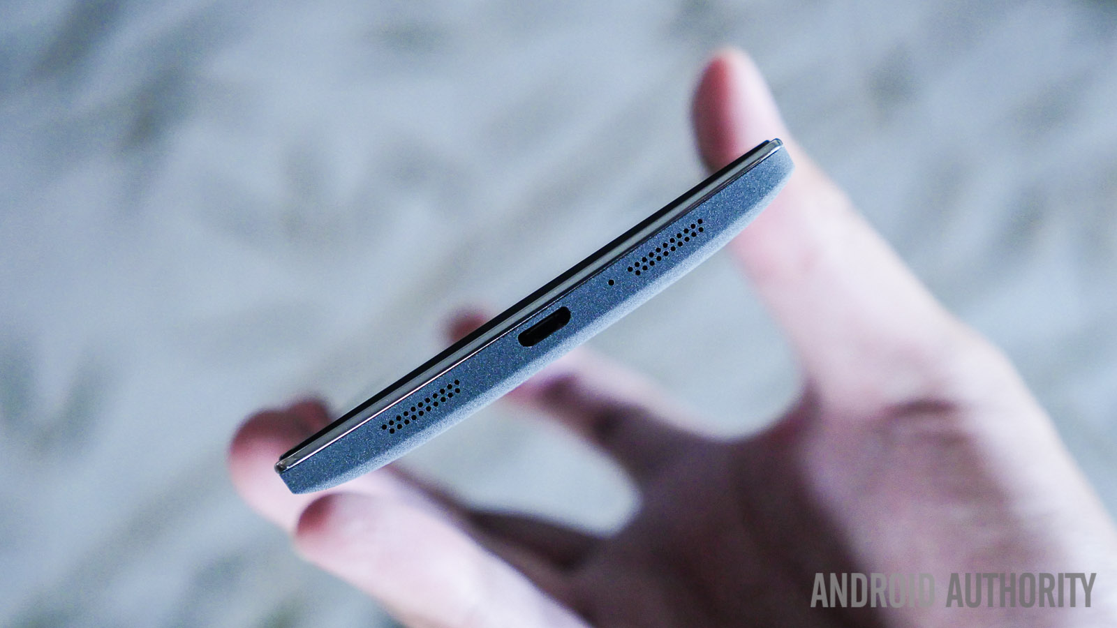 oneplus one unboxing (28 of 29)
