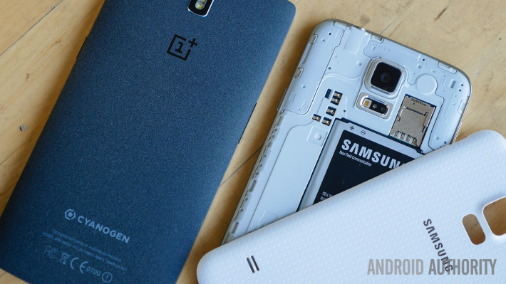 oneplus one vs samsung galaxy s5 aa (18 of 29)