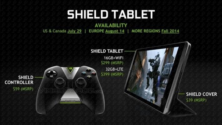 shield-tablet-leak-6