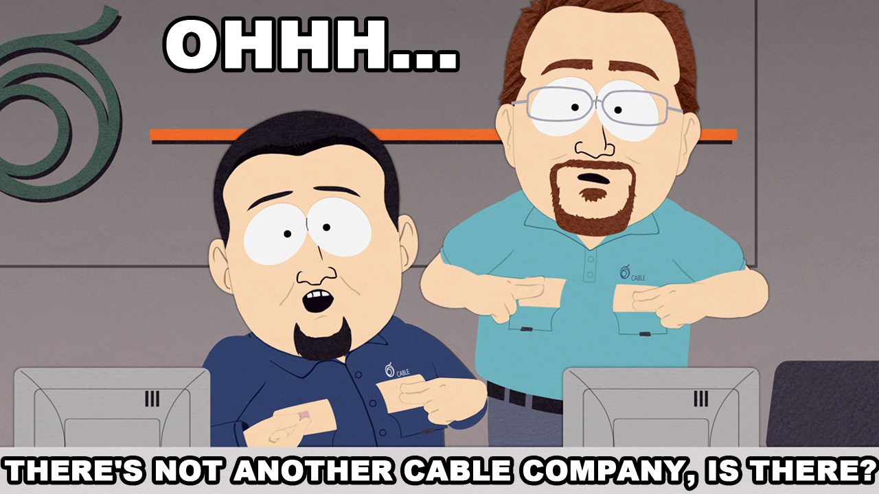 south-park-cable-company