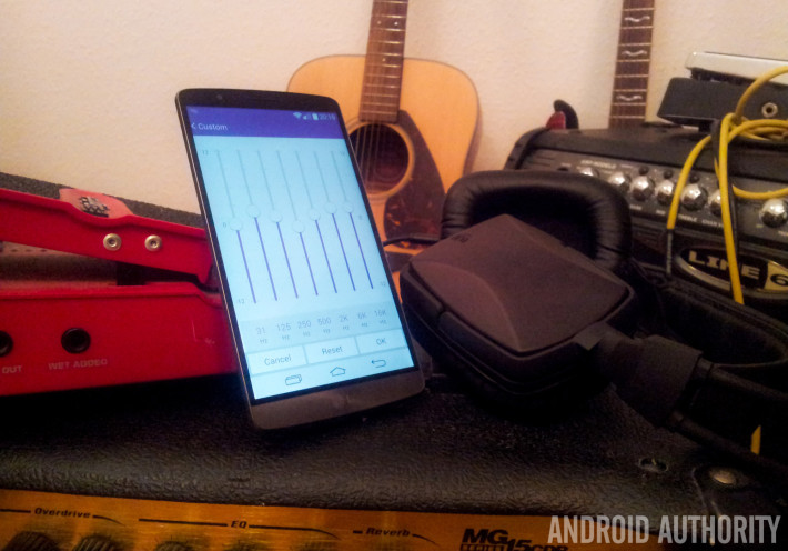 Audio-Android-LG-G3-2