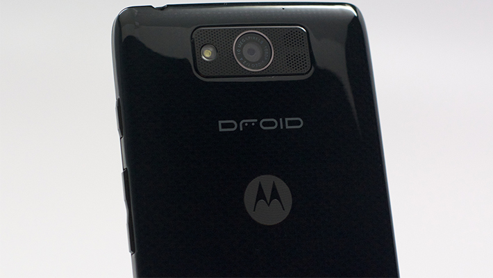 Droid Ultra droid Turbo