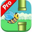 Flappy Bird alternatives